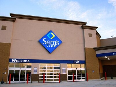 Sams Club Hours Of Operation And Holiday Hours Hours Guide >> 6 Items You Need From The Sam S Club One Day Sale Cooking Light