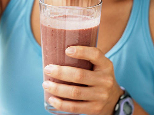 Whey Protein…worth the effort?