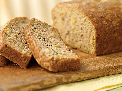 Quick Bread