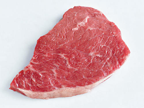 Bottom Round Steak