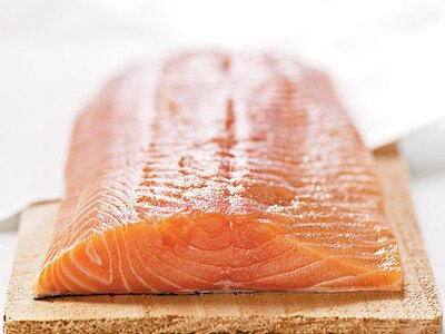 Grocery Store Guidance: How to Buy the Best Fish - Cooking Light