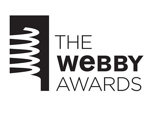Webby Awards 2009