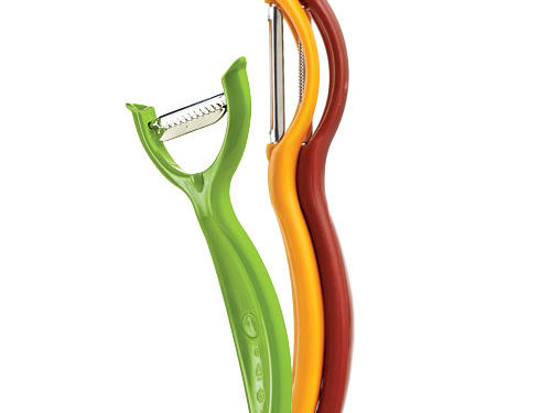 Progressive International Magnetic Peeler Set