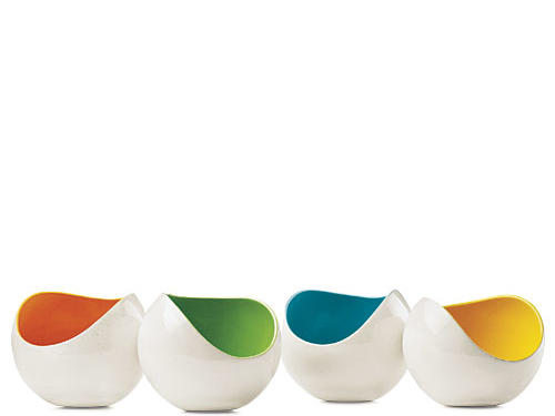 Perch Design Spot Bowl