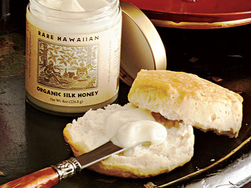 Best in Condiments: Hawaii