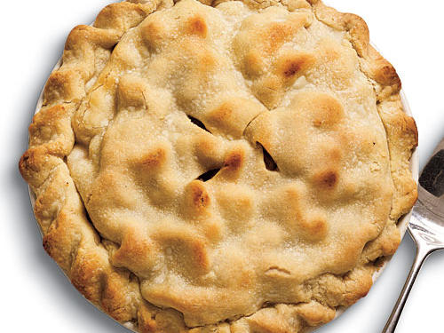 Our Best Apple Pie Recipes