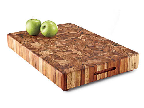 Proteak Cutting Board