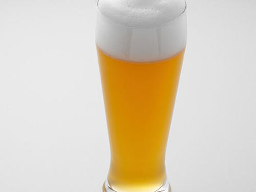 Wheat Beer
