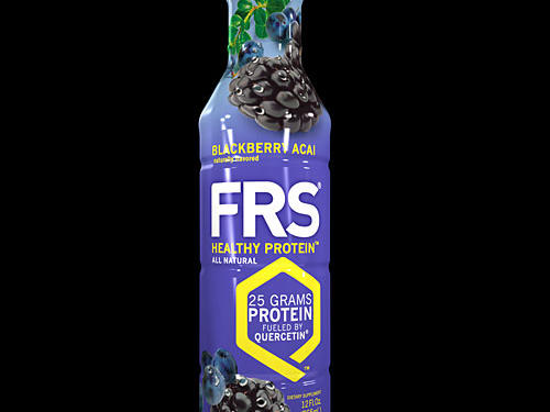 FRS Healthy Protein