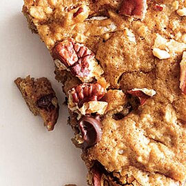 Mix Up This One Dough Bake 9 Different Cookies Cooking Light