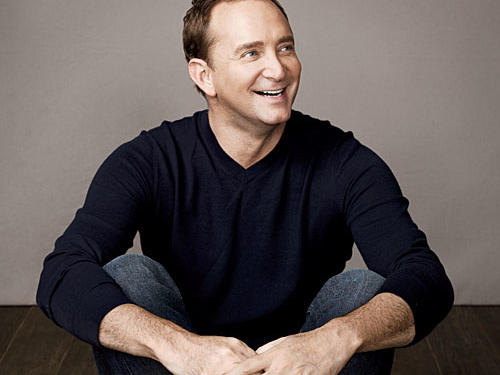 Clinton Kelly