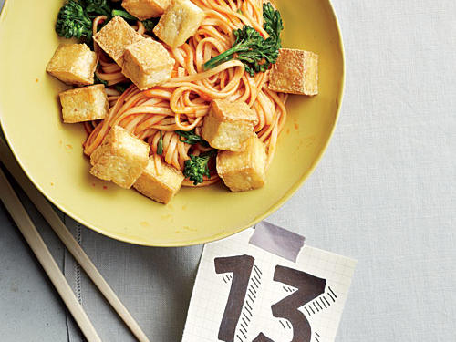 Why press tofu? Does it really make a difference?