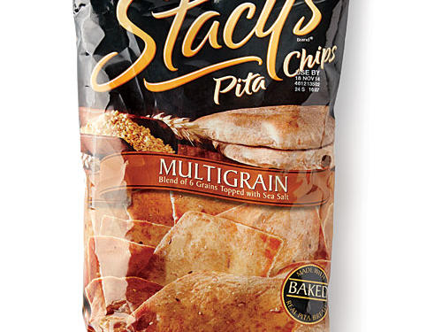 Stacy's Multigrain Pita Chips