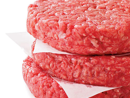 Lean Ground Beef vs. Regular