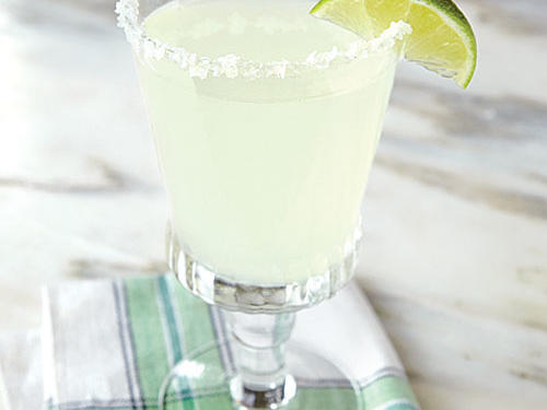 Southwest: Margarita
