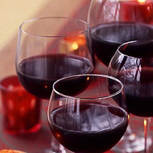 Best Boxed Wines | Cooking Light