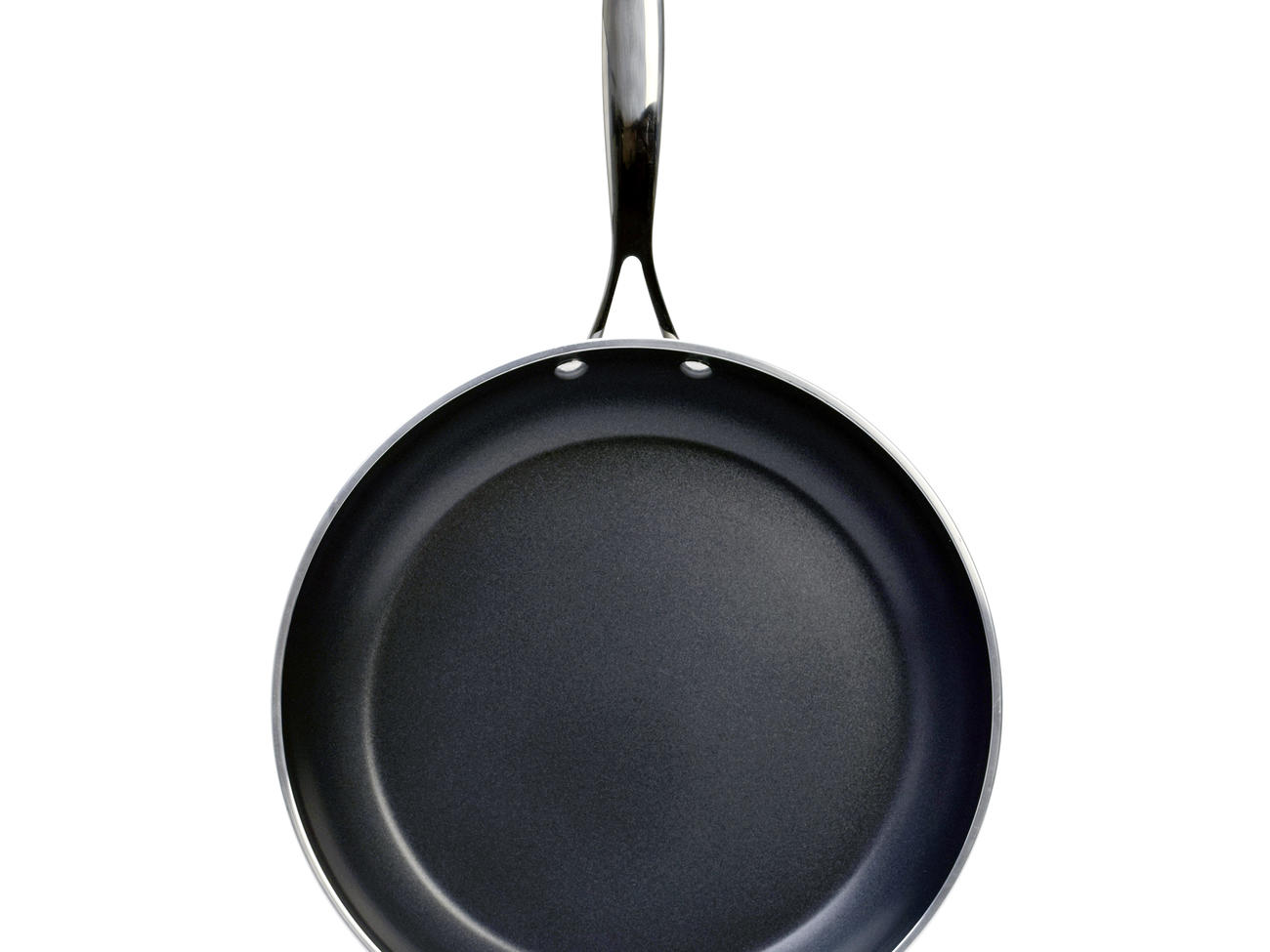 Cooking Light 11  Nonstick Fry Pan