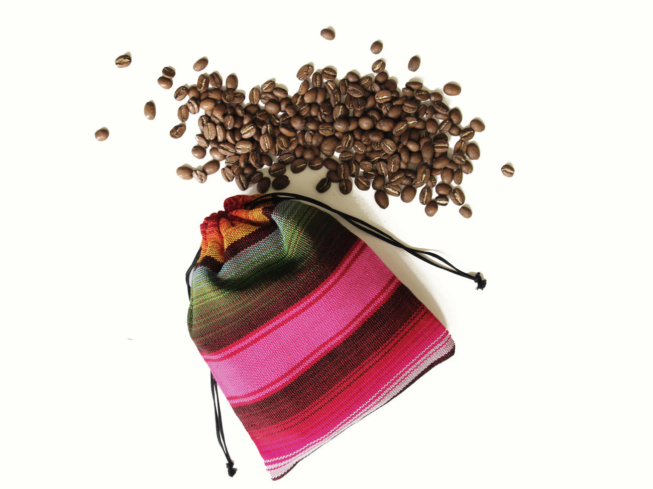 Hiptipico Cafe Loco Coffee Pitaya Pack
