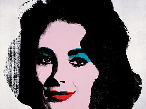 The Andy Warhol Museum celebrates the life of the Pittsburgh native.