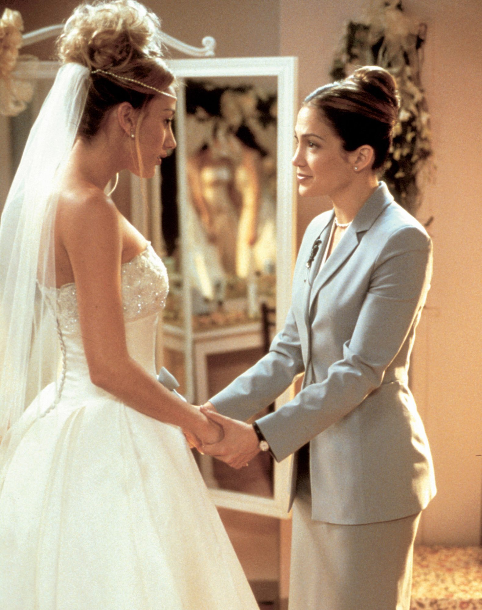 How to Plan Your Wedding Like a Pro
