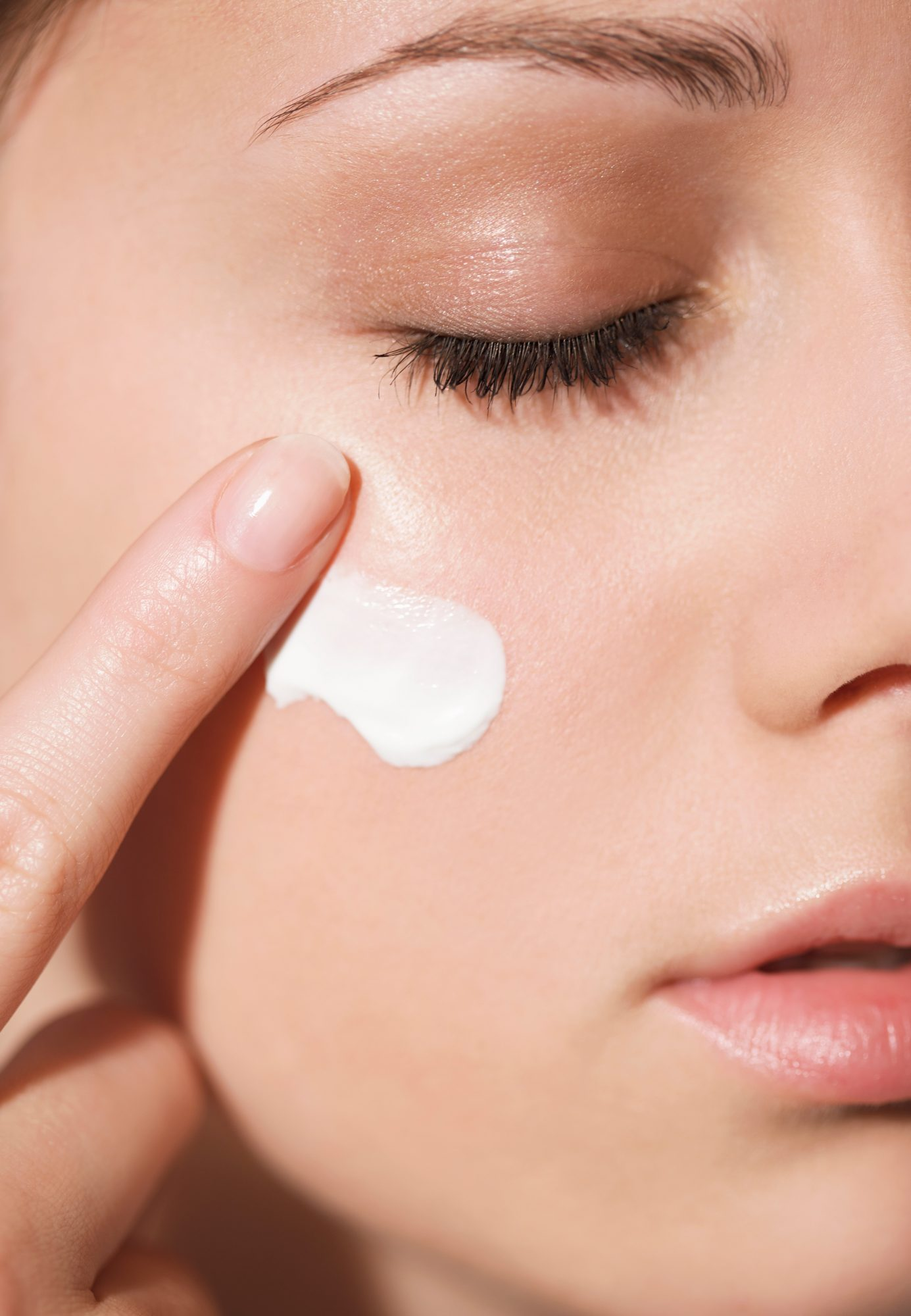 This Moisturizer Has Sold Out Twice Since Launching at Sephora