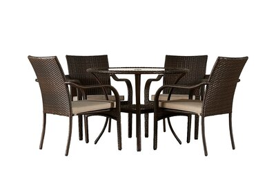 Wayfair Outdoor Sale On Porch And Patio Furniture And Decor