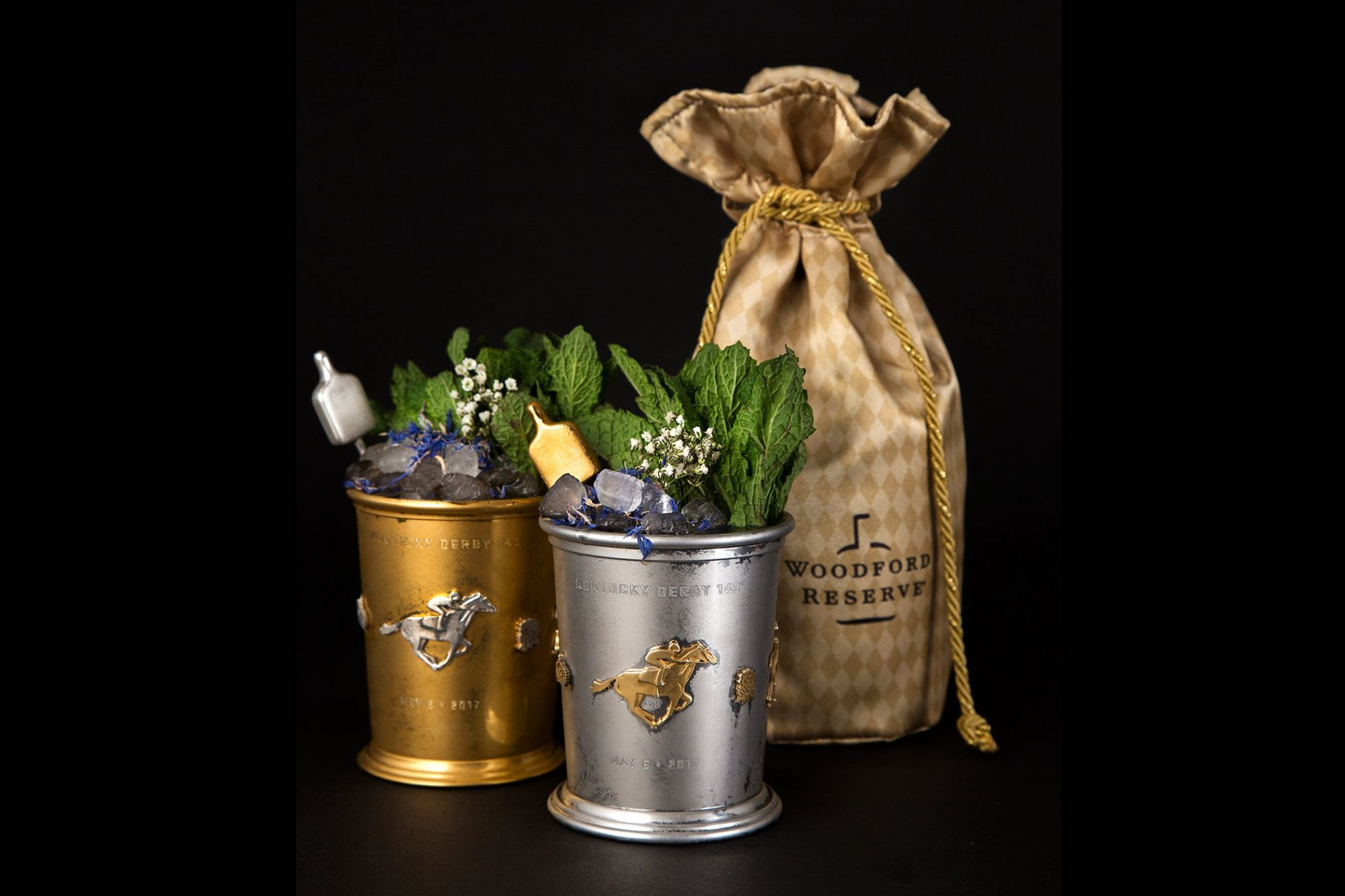 170430-mint-julep-woodford-reserve-kentucky-derby