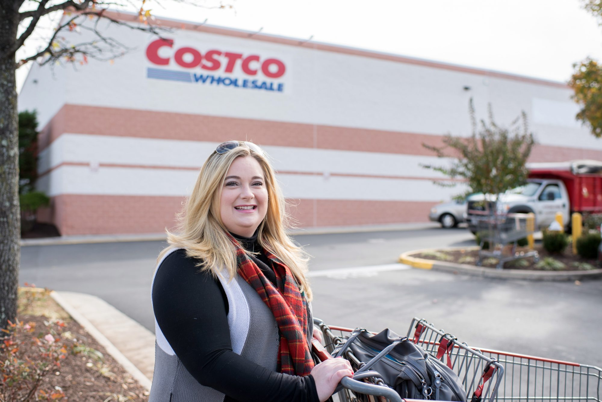 This Woman Has Traveled to 179 Costcos in 33 States and 5 Countries. Here Are Her Best Shopping Tips