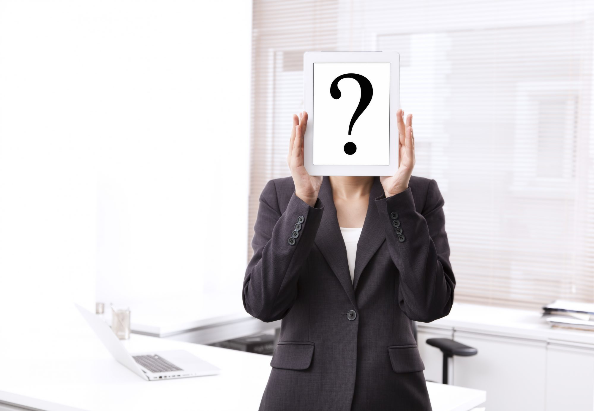 This 'Easy' Question Is One of the Hardest to Answer in a Job Interview