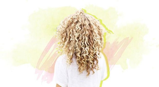 5 Curly Hair Myths, Officially Busted