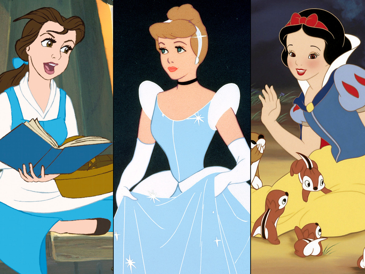 25 Best Movie Adaptations of Classic Children's Books