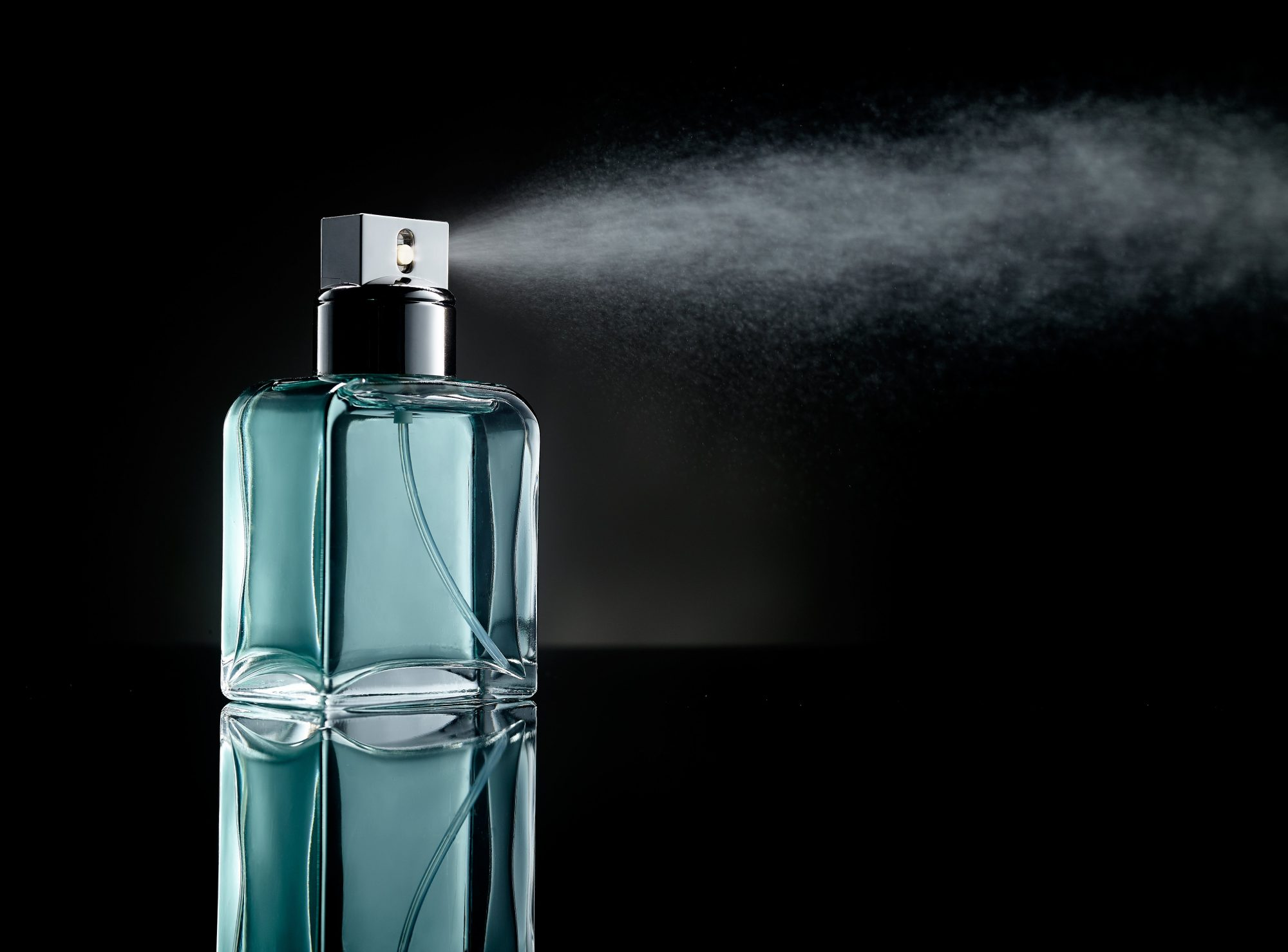 Why So Many People Hate Scented Products