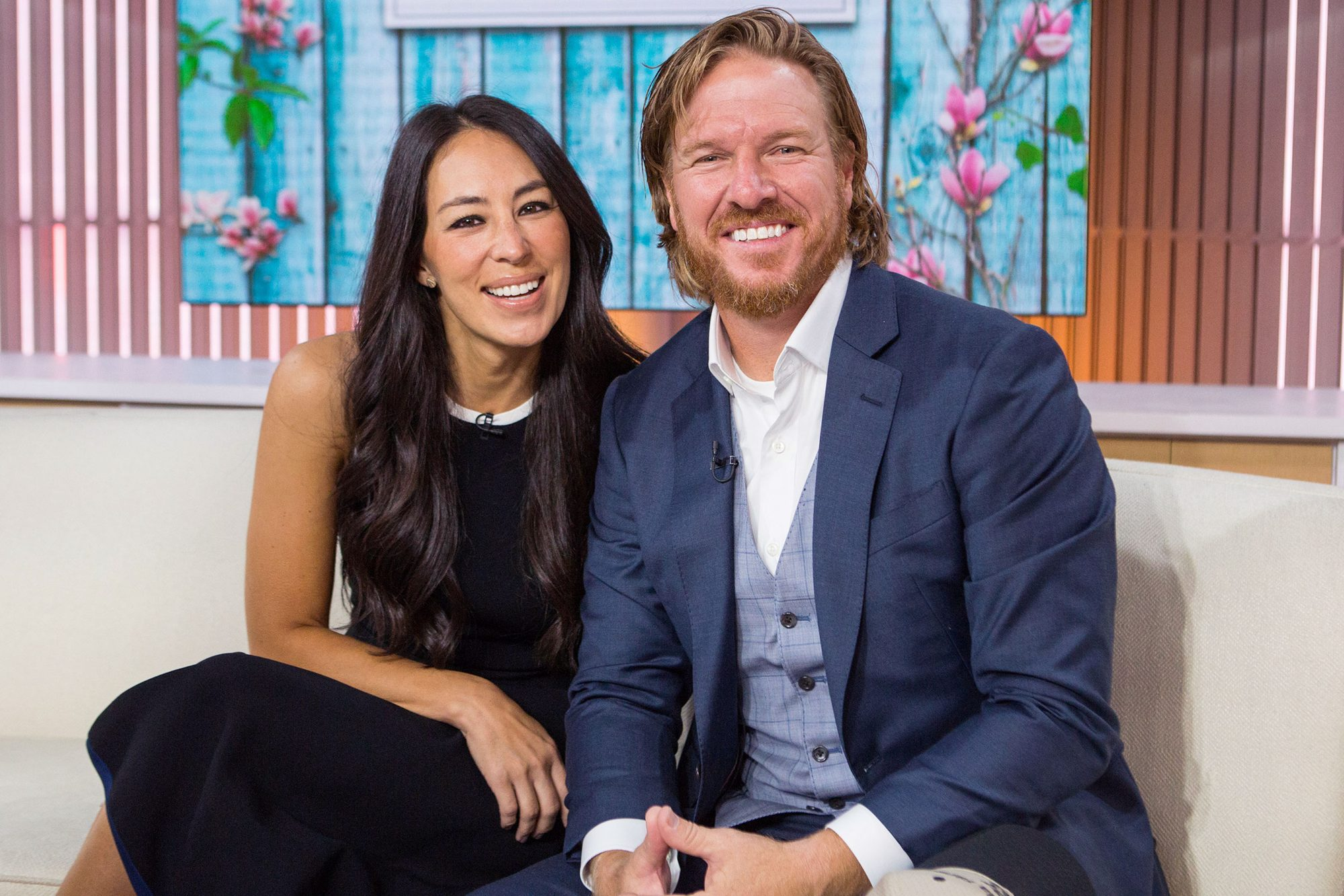 Shopping: Every Single Book by Chip and Joanna Gaines Is Seriously Discounted Right Now