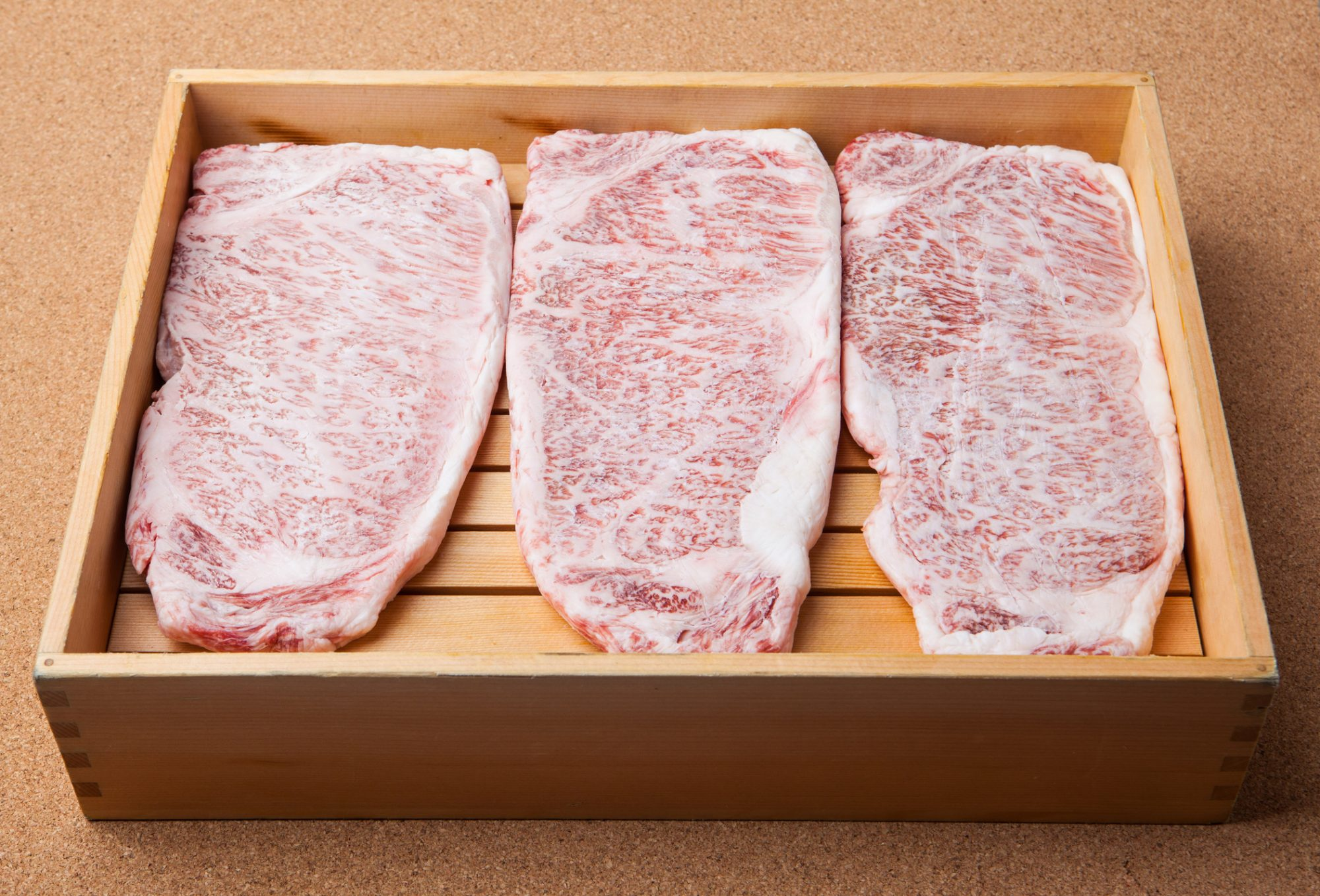 Costco Might Be the Best Place to Buy Wagyu Beef