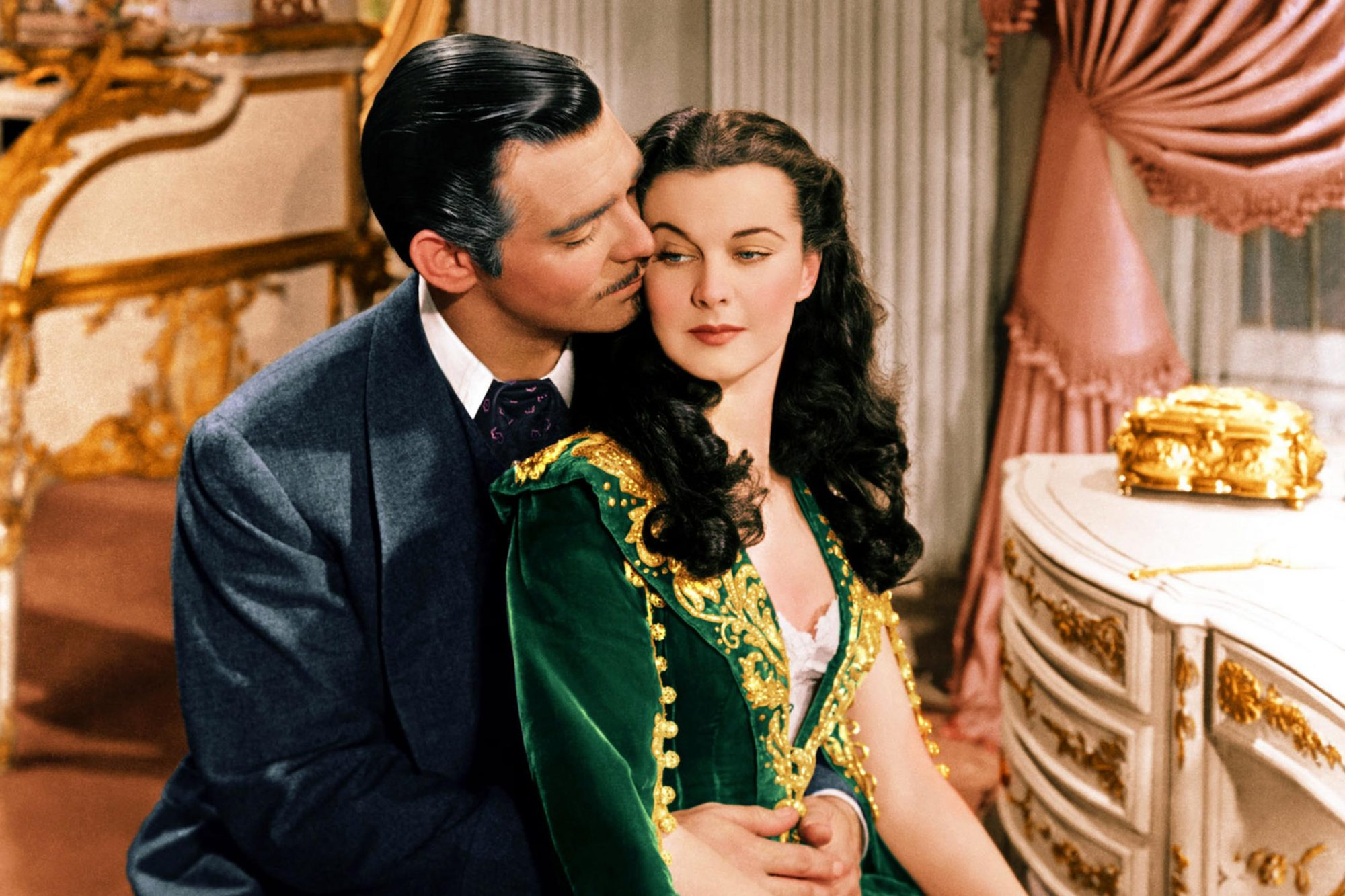 Gone With the Wind returning to theaters for 80th anniversary gone-with-the-wind
