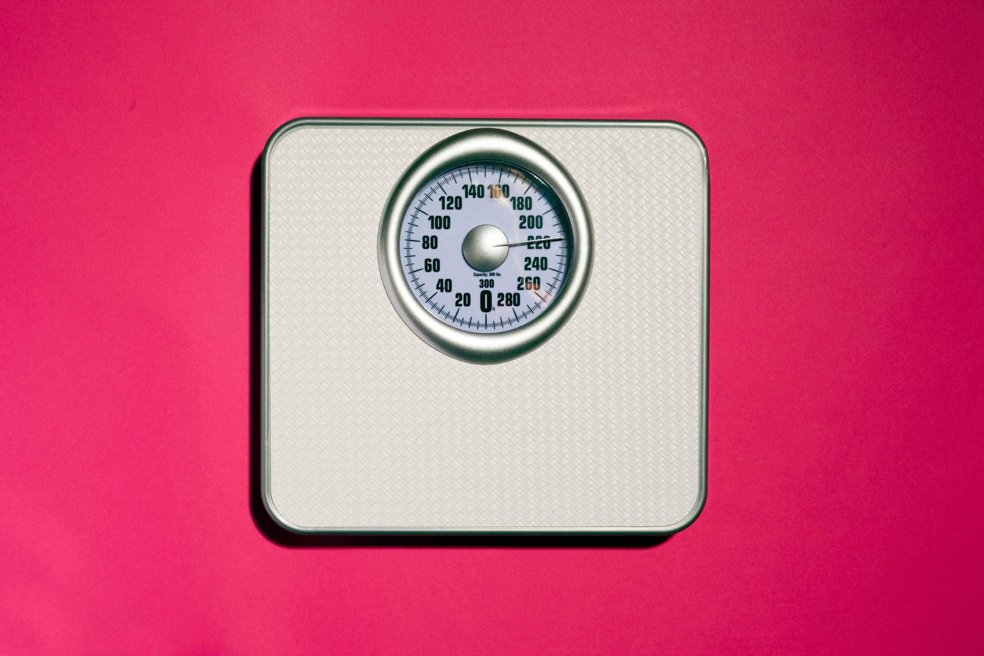 TIME.com stock photos Weight Loss Health Exercise Scale