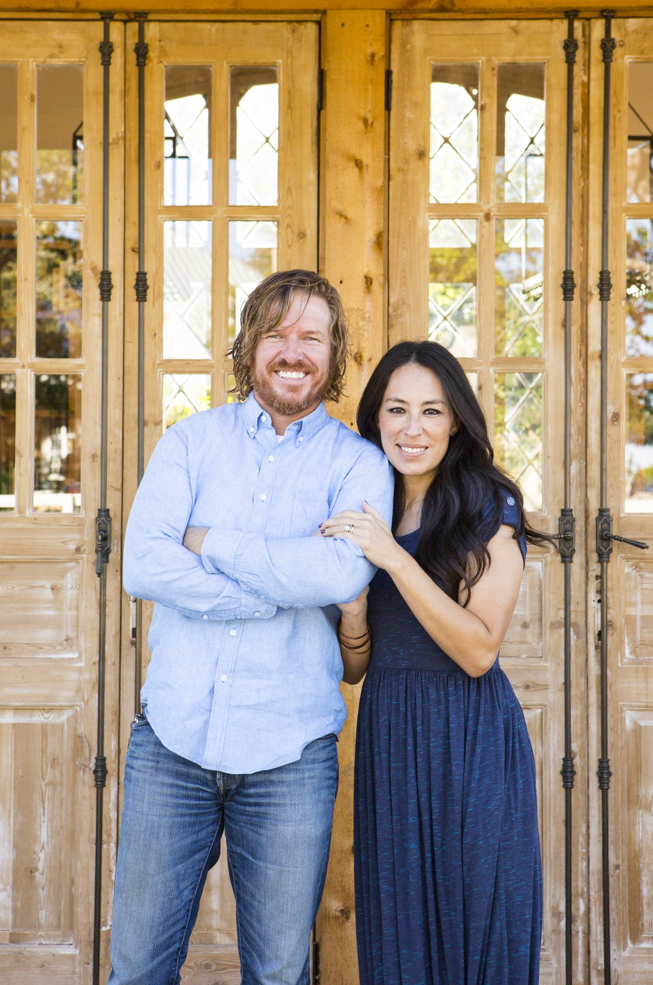 Chip and Joanna Gaines Welcome Son: 'The Gaines Crew Is Now 1 Stronger!' hfxupsp05_reveal_105