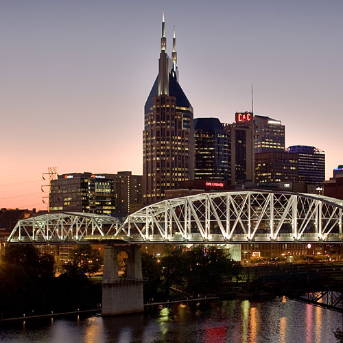 In the wake of flooding, many of our favorite Nashville businesses have reopened. Find out what to expect when you travel on your next vacation to music city and how you can help the area.