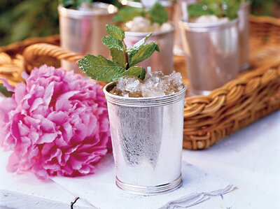 Kentucky Derby Party Checklist Southern Living
