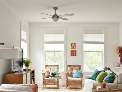 Don\'t Forget to Reverse Your Ceiling Fan Direction for ...