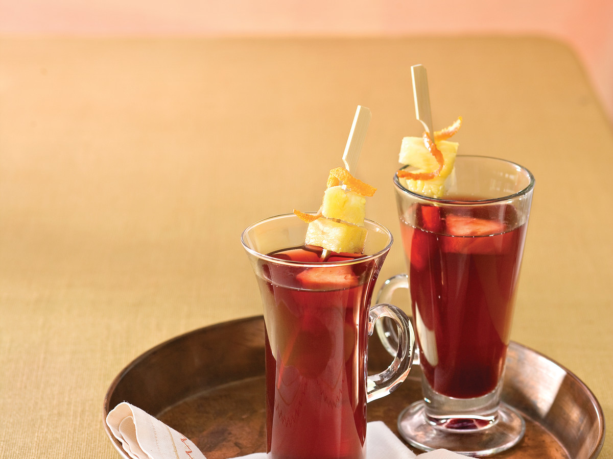 Fall Refresher