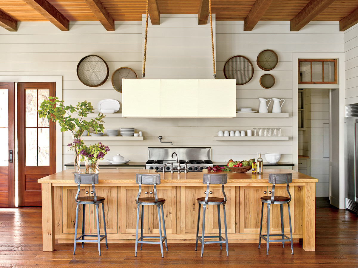 The Three Things I Wish Someone Had Told Me Before I Used Shiplap In