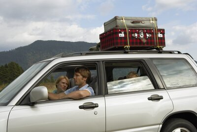 1ea405fa Things You'll Only Hear on a Southern Road Trip - Southern Living