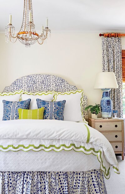 9 Things That Make a Bedroom Unsophisticated - Southern Living