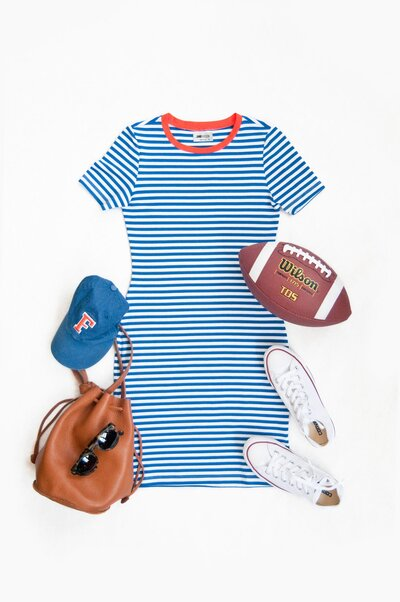 fb8ad73ddc Our New Favorite Game Day Dresses - Southern Living