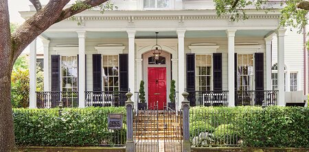 Home Decor Ideas Southern Living