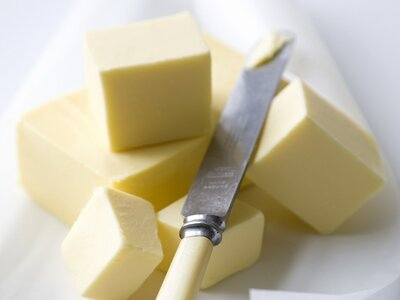 This Is the Very Best Butter for Baking - Southern Living