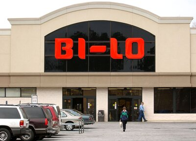 Bi Lo Stores >> 5 Things You Need To Know About Bi Lo Southern Living