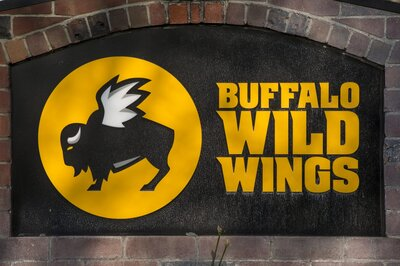 04d05524371 Buffalo Wild Wings is Testing Out a New Counter-Service Locations ...