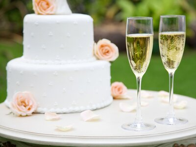 Who Pays For The Wedding.A Traditional Breakdown Of Who Pays For What In A Wedding Southern